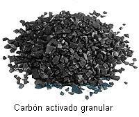 carbon-activado