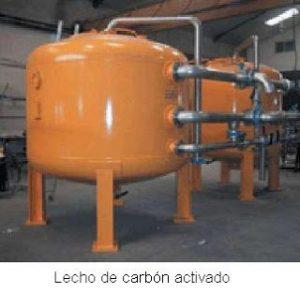 lecho-de-carbon-activado